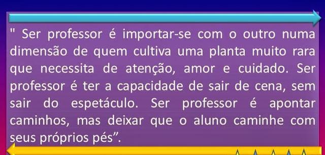 Mensagem Para Professor De Educação Fisica Jb62 Ivango